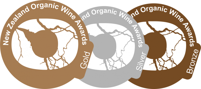 NZ Organic Wine Awards | Showcasing the best of organic wine in New Zealand