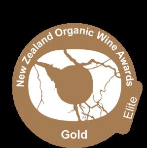 Elite Gold Web