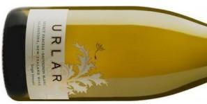 Urlar Select Parcel Sauvignon Blanc